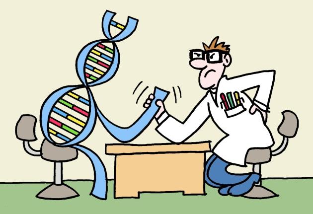 darwinisme mèdic