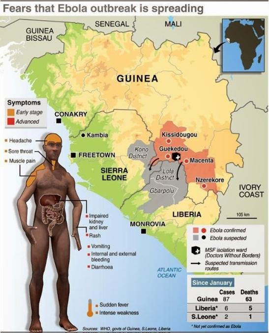 ebolaafrica02