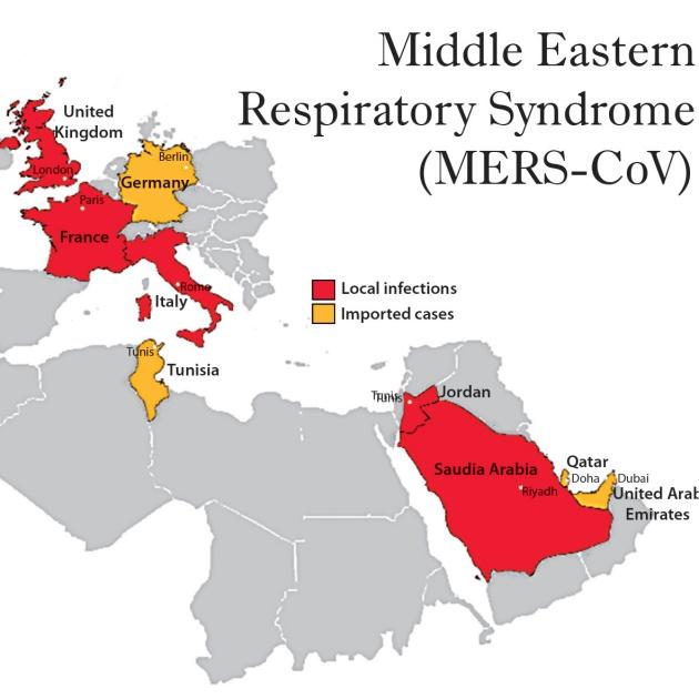 MERS_CoV_map_web