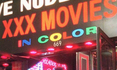 HIV Adult-cinema-006