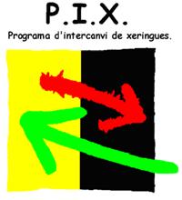 programa-intercanvi-xeringues