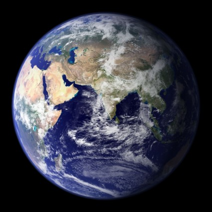 earth_blue_planet_globe_219085