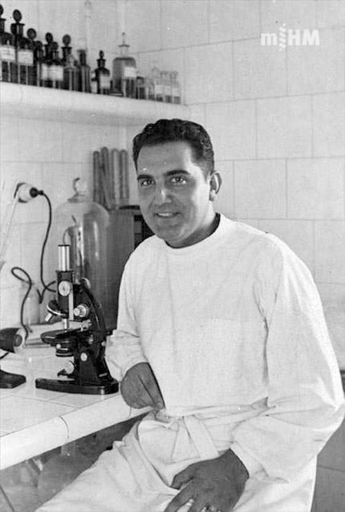 Frederic Duran Jordà