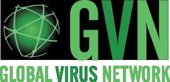 GVN black-logo