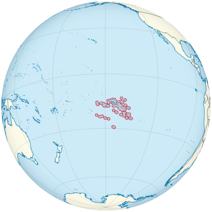 French_Polynesia_on_the_globe_(French_Polynesia_centered)_svg