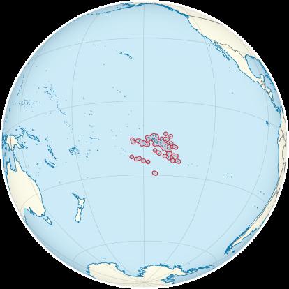 French_Polynesia_on_the_globe_(French_Polynesia_centered)_svg