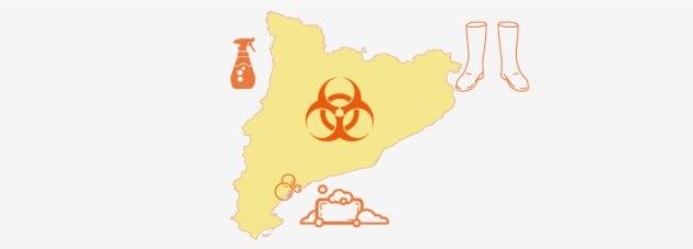 cabezal_influenza_cataluna