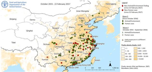 h7n9-february-map_2017_02_22